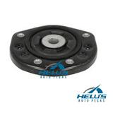 Batente Amortecedor Sprinter 311/313/415/515 2012 Pra Frent
