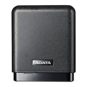 Cargador Portatil Adata Power Bank Pv150 10000 Mah Batería