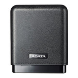 Cargador Portatil Adata Power Bank Pv150 10000 Mah Batería