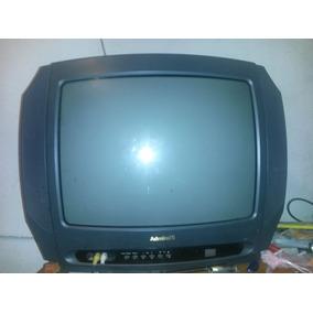 Vendo Tv Admiral 29