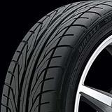 Dunlop 225/45/17 A3, Vw Bora, Vento, Bravo Mercedes