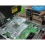 Reparación Notebooks Lcd - Electrónica Smd - Bga Reballing