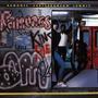 Ramones Subterranean Jungle Cd Novo E Lacrado