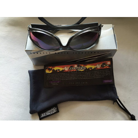 Oculos De Sol Escuros Arnette Armacoes - Óculos no Mercado Livre Brasil 2ca51b7778