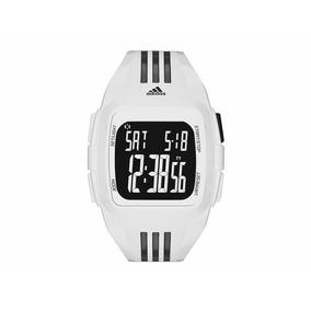 Reloj adidas Modelo: Adp6091 Envio Gratis