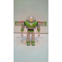 Toy Story Buzz Lightyear Marinela Disney Pixar