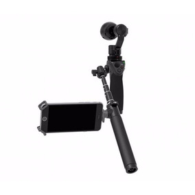 Dji Osmo Extension Stick Rod Original Bastao Selfie Part 1