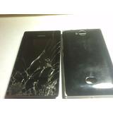 Celular Descompuesto Nokia Rm947 503 Asha 503 #1