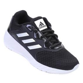 Tenis Adidas Infantil Infantis Outras Marcas - Tênis Adidas Preto no ... 0f3b74d0bed82