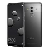 Huawei Mate 10 Pro (bla-l29) 6gb /128gb 6.0-inches Lte Dual