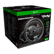 ..:: Volante Thrustmaster Tmx Force Feedback ::.. Xbox One