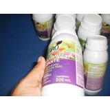 Fertilizante- Bioestimulante, Fungicida, Venagro, 500 Ml
