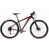 Bike 29 Caloi Explorer Expert 2018 Tam 17