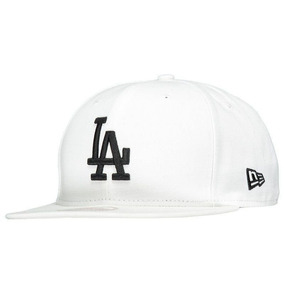 Bone California Angels Mlb New - Bonés para Masculino no Mercado ... ed2848b3d99