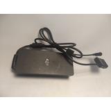 Cargador Batería Original Phantome 3 Professional