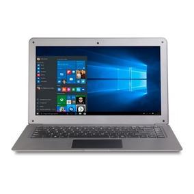 Notebook Kelyx Kl8350 14 Atom X5 4gb 32gb W10 - En Tigre!