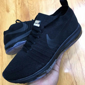 Tennis Zapatillas Nike® Air Trail Ridge 2 Para Damas Talla 8 - Tenis ... 60cb24a1ec307