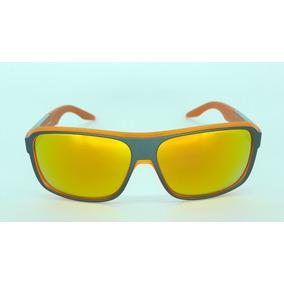02ec251a2138e Troco Loja Por Oculos Sol - Óculos De Sol Sem lente polarizada em ...
