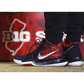 Nike Kyrie Zapatilla Baloncesto