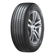 Neumático Hankook 185 60 R14 82t Kinergy St H735