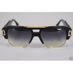 bd814f8f2f00 Oculos De Sol Dita Grandmaster Four Gold Autêntico. R  1.899