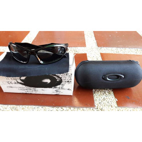Oakley Monster Dog Polarized, 100% Original