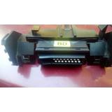 Modulo Confort Astra 2003 09135156