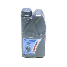 Aceite Caja Vel Auto Optra 2007 4 Cil 2.0 Pentosin Atf1-1l