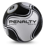 ebf8b625aa Bola Penalty 6 Gomos Campo - Futebol no Mercado Livre Brasil