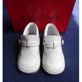 e3af1e7f Zapatos De Vestir Para Niño - Zapatos en Vargas en Mercado Libre ...