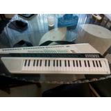 Sintetizador Yamaha Shs 200