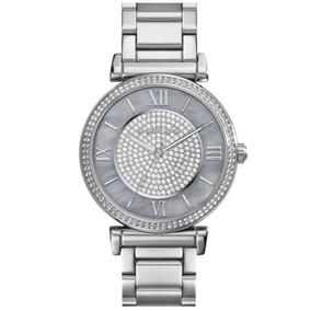 e9d336a3c6c13 Michael Kors Mk3331 - Relógios De Pulso no Mercado Livre Brasil