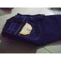 Pantalon Jean Para Dama-marca: Lois, Petroff