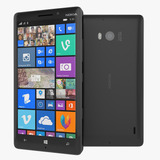Nokia Lumia 930 - Windows, 32gb 20mp 4g Lacrado Promoção