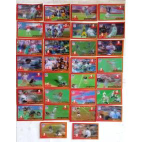 Coleccion De Cascos De Bimbo Futbol Americano