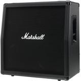 Marshall Mg412acf Gabinete Para Guitarra 120w 4x12
