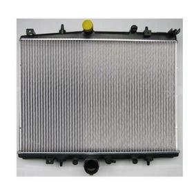 Radiador Para Citroen C5 0004 26 Mm