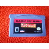 Pac Man Game Boy Advanced
