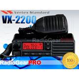 Base Vertex Motorola Vx 2200 - 100 % Original