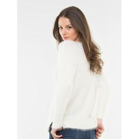 ec82da458 Sweater Piel De Mono Importado - Ropa y Accesorios en Bs.As. G.B.A. ...