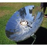Projeto Fogão Solar + 3 Projetos Gerador Eólico + 3 Brindes