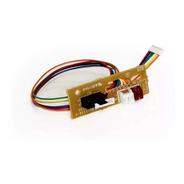 Placa Fusor Sensor Saida Original 8112 8157 8512 8912 8152