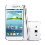Samsung Galaxy Win Oferta De Outlet