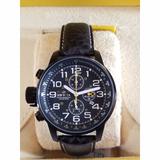 Navidad Reloj Invicta 3332 Negro Original Entrega Ya