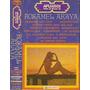 Rosamel Araya Lote De 2 Cassettes Originales