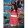 Venta Disfraz Minnie Mouse Para Adulto Halloween