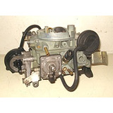 Carburador Ford Galaxy 2.0 Vw Quamtun Brosol 3e7 Reacond.
