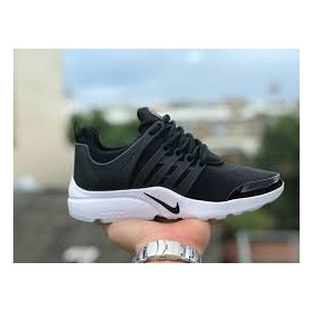 84b0345a5d8 Zapatos Nike Presto Kp3 Caballeros Oferta Economico 2018