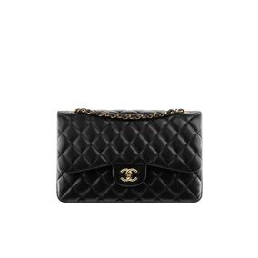 Bolsa Chanel Original Classic Flap 2.55 Oportunidade