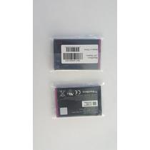 Bateria Pila Blackberry J-s1 9310 9320 9220 9230 1450mah